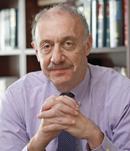 Professor Samuel Issacharoff